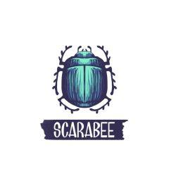 Scarabee Mestlabo